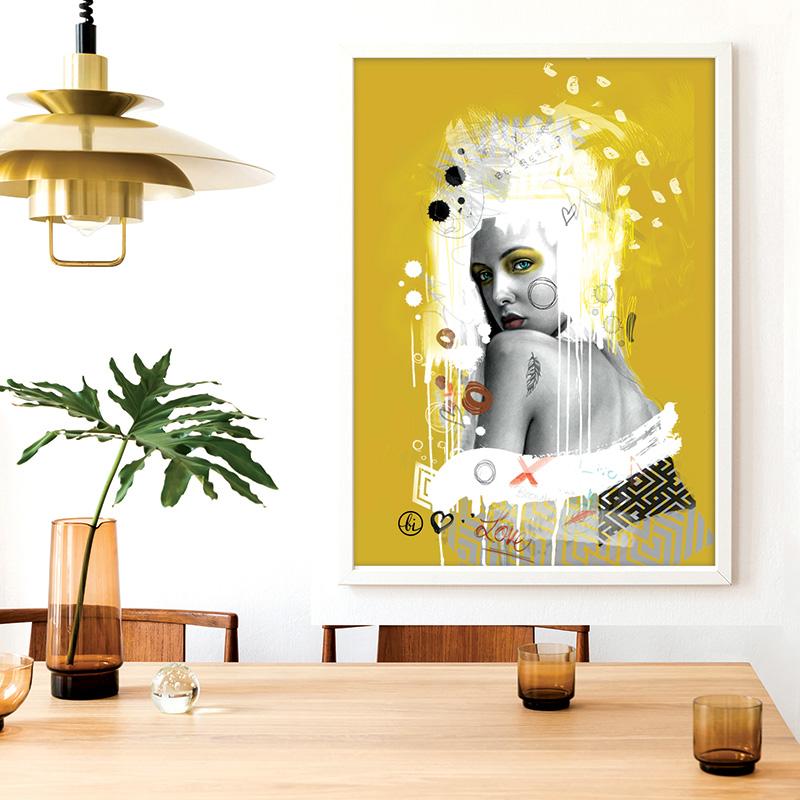 Bianca Smith Designs