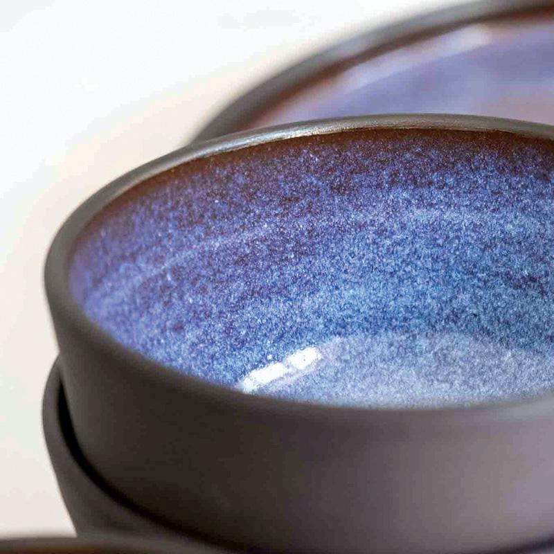 Carlaejarque Ceramics