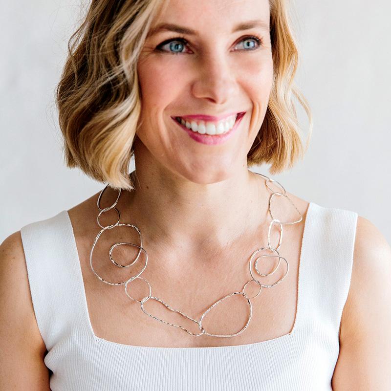 Chloe Shay Jewellery
