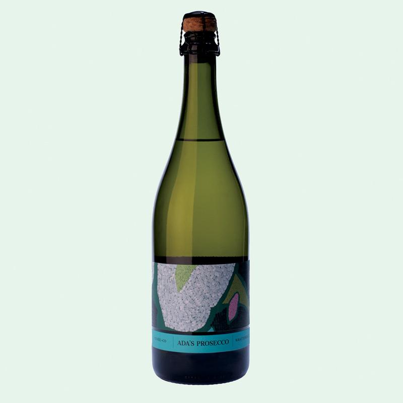 Cuvée-Co Wines