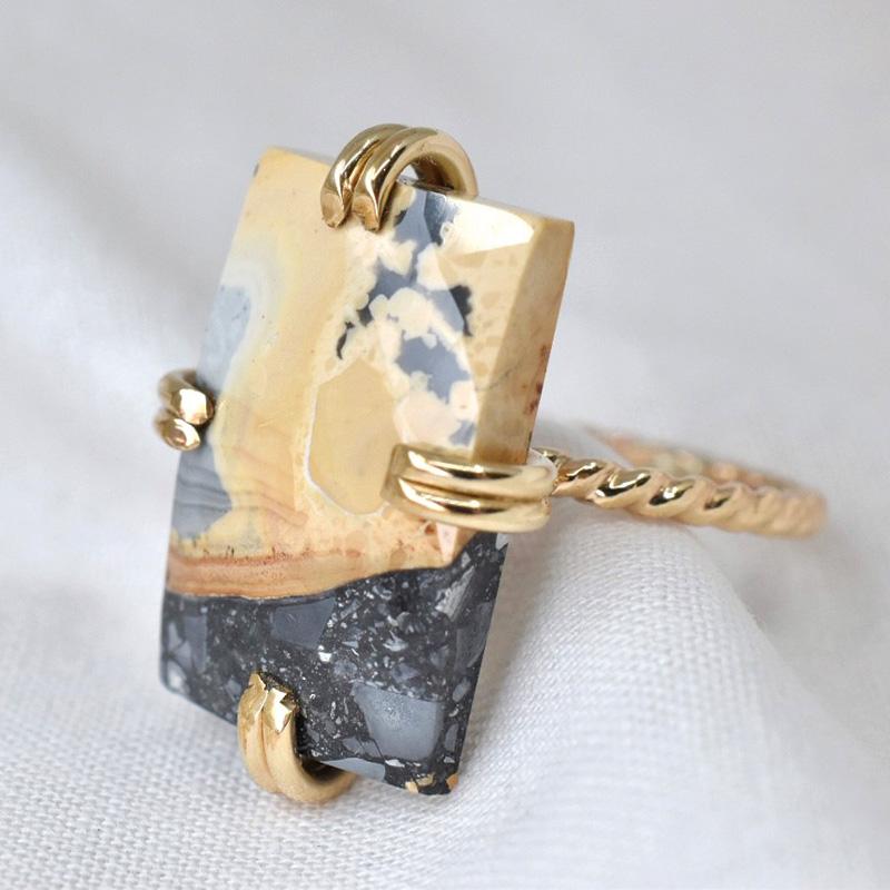 Forever Aesthetic Jewellery