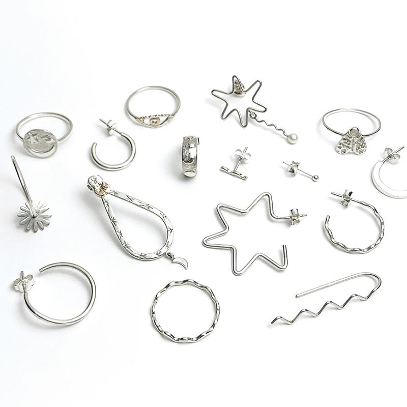 Ginny Reynders Jewellery