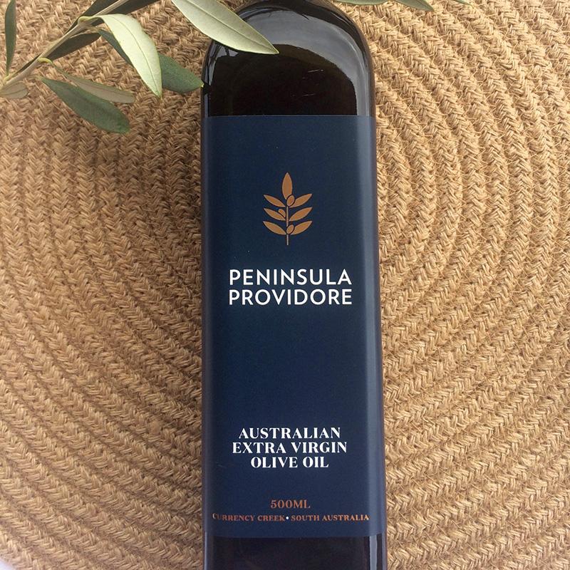 Peninsula Providore