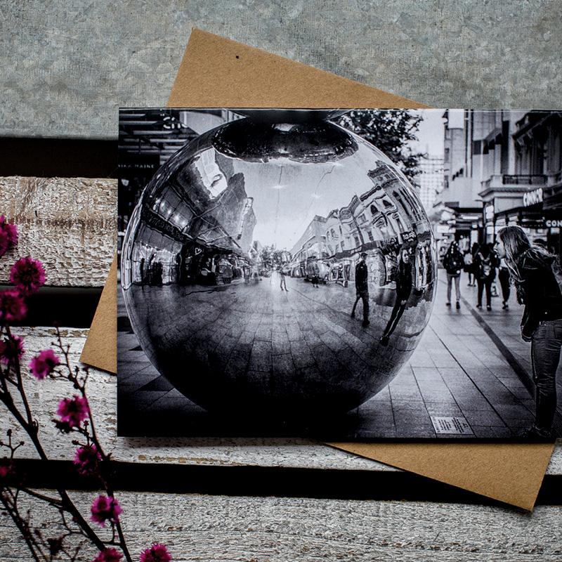 SophieMosss Photography
