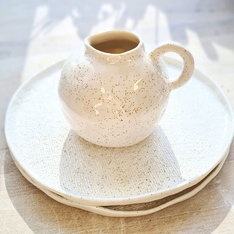 Tea4Two Art