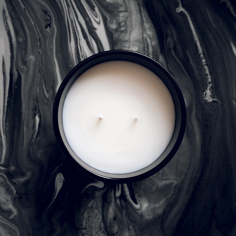 The Candle Establishment